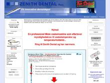 Zenith Dental ApS